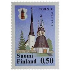Postage Stamp Art, Finland, Nostalgia, Christmas Ornaments, Retro, Holiday Decor, Paper, Seals, Historia