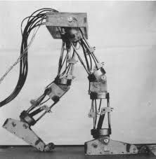 """Résultat de recherche d'images pour """"robot walking"""""""