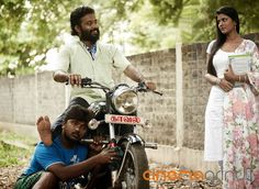 Gallery - Thirudan Police