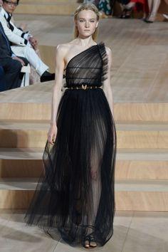 Valentino haute couture autumn/winter '15/'16 - Vogue Australia