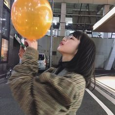 💋 ➷ulzzang ღ girls➶ Ullzang Girls, Cute Girls, Korean Aesthetic, Aesthetic Girl, Korean Girl, Asian Girl, Tumbrl Girls, Korean Photo, Ulzzang Couple