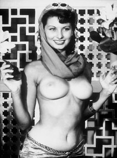 You are very scorching, blistering, sweltering, and on the top to be the most blazing searing female to me sweet Sphia Loren because you are an extremely hot and alluring intense beauty. You'll always made me with the slightest effort hotter and hornier as hell, and I need assuredly,determinately and permanently to saturated you The one and only real Grey King from the Grey Angels =567 ♥ ★ ♫ or an interjacent substance in the bright darkness or Gothic Prince and Witch