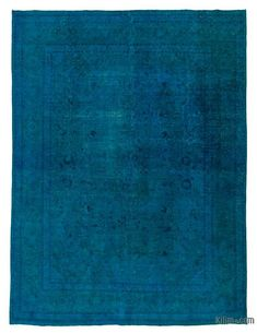 21 Best Turquoise Grey Rugs Images