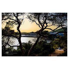 On instagram by alberto_sagrado #landscape #contratahotel (o) http://ift.tt/1QB0uUu