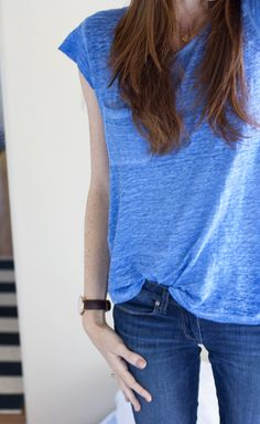 CouldIHaveThat: Bits and Tips    love the tee shirt