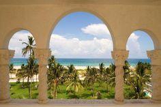BookingBuddy - Miami Beach