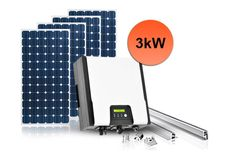 Find out best Way of Solar Panel installation for Sustainable Energy solutions Solar Electric System, Solar Power System, Solar Fan, Buy Solar Panels, Solar Street Light, Solar Inverter, Electricity Bill, Solar Panel Installation, Solar Charger
