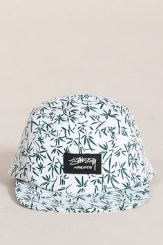 21570c5206fba We sell oodles of mega-ace things at North Beach and the Birds 5 Panel