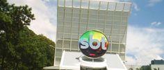 InfoNavWeb                       Informação, Notícias,Videos, Diversão, Games e Tecnologia.  : Google e SBT são as empresas mais valorizadas do B...