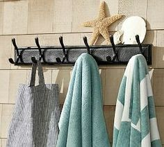 17 Best Entryway Images Coat Hooks Entryway Wall