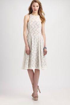 Season 2 Finale Star Fashion, Dress Skirt, Formal Dresses, Season 2, Skirts, Shopping, Formal Skirt, Dresses For Formal, Skirt