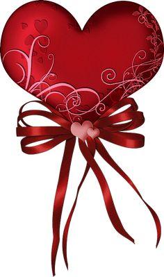 valentin instagram