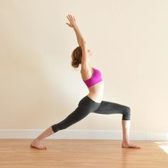 25 Yoga Poses for Beginners - yoga time