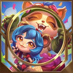 Princess Peach, Princess Zelda, Lol League Of Legends, Annie, Fictional Characters, Art, Art Background, Kunst, Performing Arts