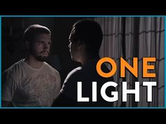 Film riot one light set