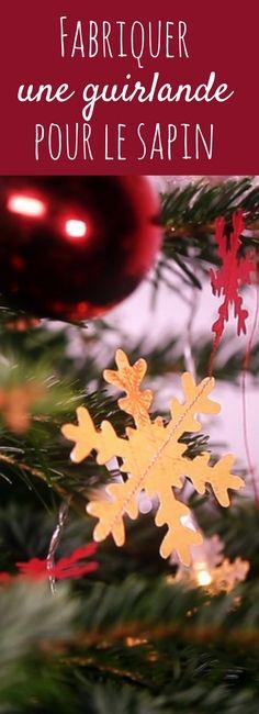Les 64 Meilleures Images Du Tableau Diy Noel Sur Pinterest