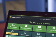 How to build the ultimate PC security suite for free   PCWorld. There are many aspects of your computer that you should keep protected, but it doesn't have to come from expensive anti-virus software. It comes from knowing the settings and software to have to be more secure.