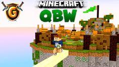 Minecraft Spielen Deutsch Minecraft Kostenlos Spielen Bedwars Bild - Minecraft bedwars spielen kostenlos