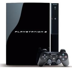 Sony plans to make PlayStation 3 in Brazil in 2013 Playstation, Microsoft, Sony, Id Software, Mundo Dos Games, The Falling Man, Where To Sell, Technology Gifts, Dental Services