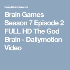 Family Guy Season 4 Episode 2 Dailymotion