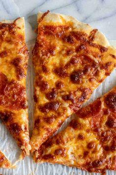 Kitchenaid Pizza Dough Recipe No Yeast.{No Yeast} Pizza Dough House Of Yumm. Eclectic Recipes Homemade Pizza Crust 3 Ways And A . {No Yeast} Pizza Dough House Of Yumm. Home and Family Pizza Crust Without Yeast, No Yeast Pizza Dough, Thin Crust Pizza, Yeast Bread, Pizza Dough Recipe By Hand, Italian Pizza Dough Recipe, Easy Pizza Recipe, Recipes With Yeast, Pizza Recipes