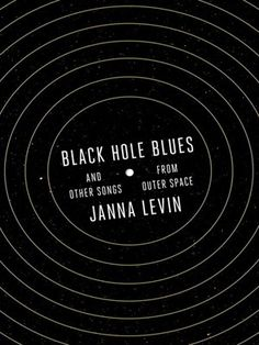 56 best black white book covers images on pinterest white books cover of black hole blues and other songs from outer space ebook available for download fandeluxe Images