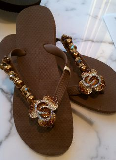 Sunset Soiree by Flipinista, Your BFF  Registered Trademark.