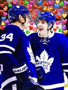 Mitch Marner, X Chromosome, Maple Leafs Hockey, Matthew 16, Dumpster Fire, Toronto Maple Leafs, Bad Timing, Sports Teams, Nhl