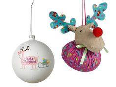 Una mini Navidad para los peques