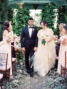 contax 645   fuji 400h   film   Chaviano Couture   photo by www.romanceweddings.co.uk