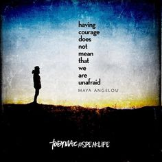 Quotable Quotes, Bible Quotes, Me Quotes, Funny Quotes, Bible Scriptures, Meaningful Quotes, Inspirational Quotes, Motivational Thoughts, Tobymac Speak Life