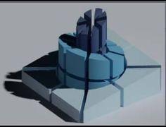 Suha Nayfehالرسم المعماري بالحاسوب/ computer architectural drawing