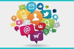 La presencia online de una marca personal, ¿por qué es tan importante? Descubre los 4 pilares fundamentales de una buena presencia online.