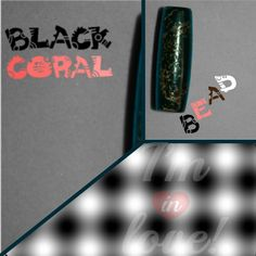 @BlackCoral4you #bead #diy #beads #beach #black #coral  https://blackcoral4you.wordpress.com #craft #craftsposure #handcraft #handcraft #summer