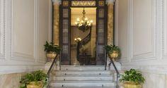 Hotel a Viareggio albergo Villa Tina in Versilia 3 stelle superior fronte mare, alberghi e bed & breakfast