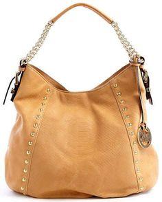 Michael Michael Kors Middleton Shoulder Bag