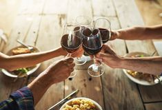 Find out which best wines to order by the glass at Food & Wine. Chefs, Pasta Salad Italian, Wine Guide, Wine Case, Getting Hungry, Pasta Salad Recipes, Wine Drinks, Beverages, Wine Recipes