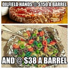 enter image description here Oilfield Wife, Beef, Chicken, Ethnic Recipes, Food, Wife Quotes, Rotary, Lifestyle, Image