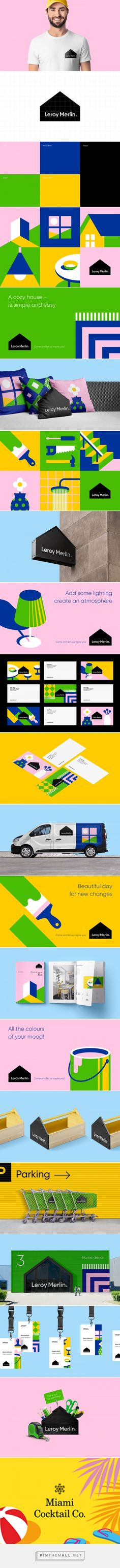 448 Best Branding Images In 2019 Branding Branding Design