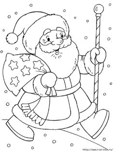 Snapshots for New Year's drawings on windows - Feliz Natal 1609 Disney Coloring Pages, Coloring For Kids, Colouring Pages, Adult Coloring Pages, Coloring Books, Printable Christmas Coloring Pages, Christmas Coloring Sheets, Christmas Colors, Christmas Fun