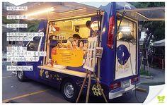 Today's Photo From Bangkok #Today_Photo with Jin Air #jinair #bangkok #Bangkok #진에어 #방콕 #재미있게진에어 #재미있게지내요
