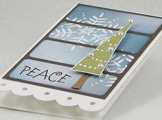 great christmas card!
