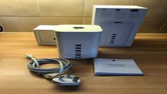 The process of joining the to the AirPort Extreme is quite simple. We recommend you to use the same wireless using the same and password technology to re-create the network. This is the that will work best with the number of guests. Apple Airport Time Capsule, Airport Express, Wireless Network, Technology, Number, Create, Simple, Easy, Tech