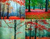 Gorgeous backgrounds from #slightclutter on Etsy