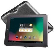 EUR 111,00 - Intenso TAB 814 Tablet PC - http://www.wowdestages.de/eur-11100-intenso-tab-814-tablet-pc/