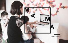 OY! blog // mamá emprendedora & 9 trucos para ser mamá y manejar negocio