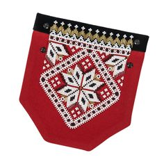 Scandinavian Embroidery, Hardanger Embroidery, Drops Design, Rwby, Costumes, Beads, Ethnic, Bead, Embroidery Designs