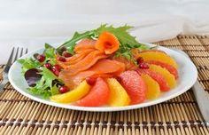 DIETAS MILAGRO PARA PERDER PESO Y EFECTO REBOTE http://dietadelaalcachofa.es/dietas-milagro-para-perder-peso-y-efecto-rebote