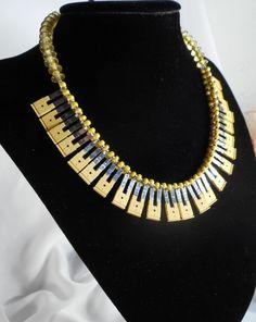 Jak Designs Artisan, Store, Jewelry, Design, Fashion, Moda, Jewlery, Jewerly, Fashion Styles