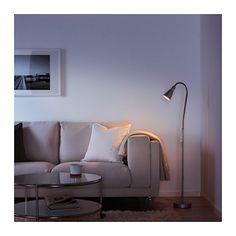 KVART Golv/läslampa  - IKEA